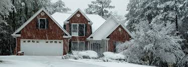 5 Tips When Moving During Winter